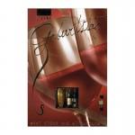 Geburtstagskarte für Weinkenner 06
