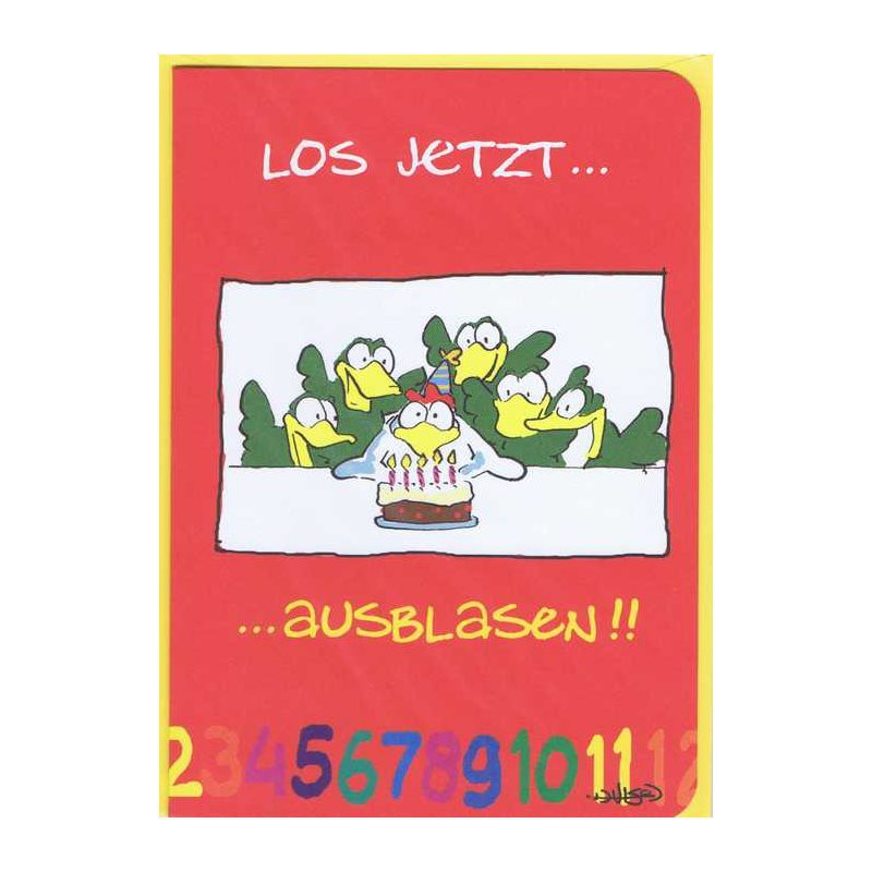 p_7_0_70-Kleine-Geburtstagskarte-Los-jetzt...ausblasen 20 Lovely Einladungskarten Hochzeit Innentext