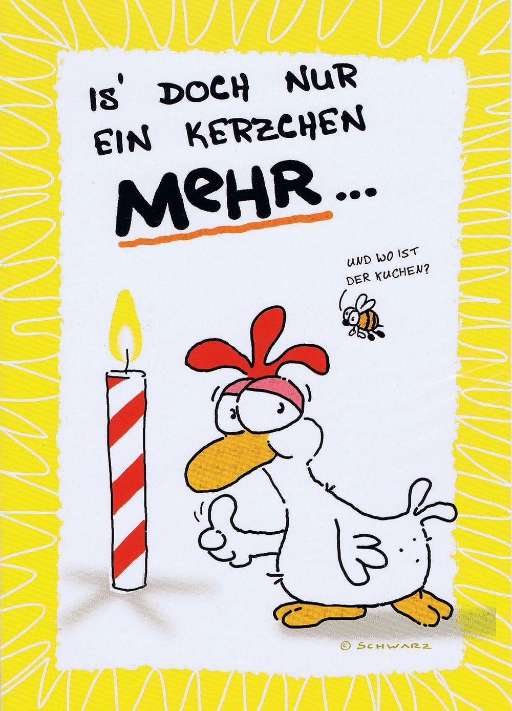 Geburtstagskarten 40 Geburtstag: 40 Geburtstag Geburtstagskarte Alles Gute Mit Schönem