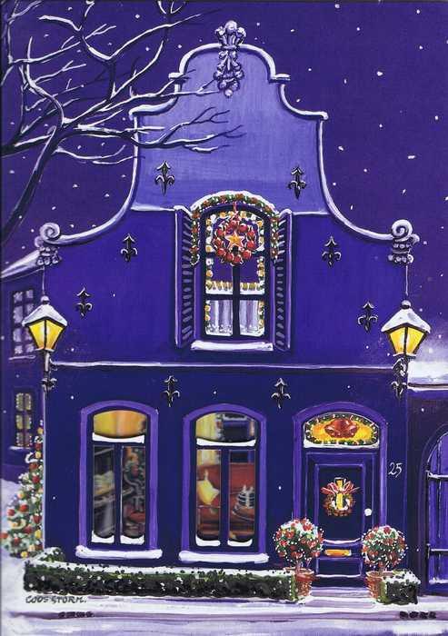 p_6_7_9_679-Weihnachtskarte-Motiv-Weihnachten-zu-Hause-Frohe-Weihnachten 20 Lovely Einladungskarten Hochzeit Innentext