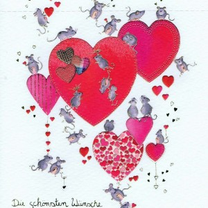 Verliebte