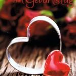 Glückwunschkarte Herzlichst zum Geburtstag G1448
